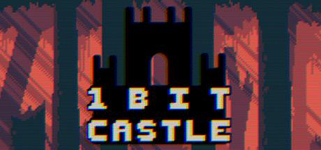 1BIT CASTLE