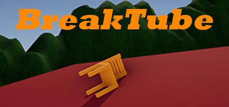 BreakTube