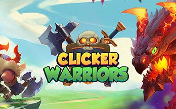 Clicker Warriors