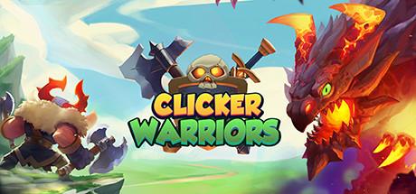 Clicker Warriors