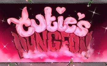 Cuties Dungeon