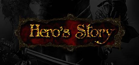 Hero's Story