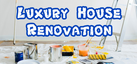 Luxury House Renovation