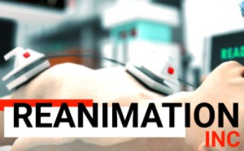 Reanimation Inc.