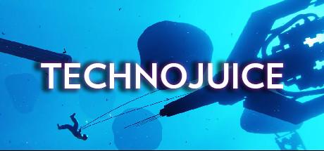 Technojuice