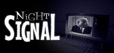NIGHT SIGNAL PC Game Free Download