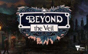 Beyond The Veil Game Free Download