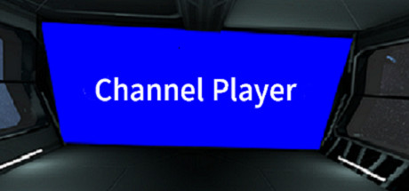 Channel Player PC Game Free Download
