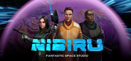 NIBIRU PC Game Free Download