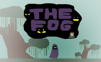 The Fog Game Free Download