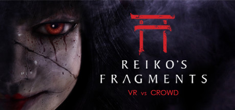 Reiko's Fragments PC Game Free Download