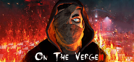 On The Verge II PC Game Free Download