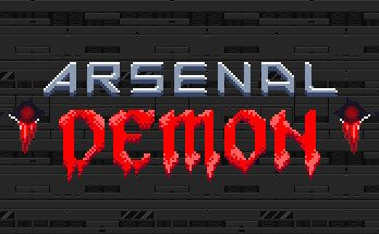 Arsenal Demon PC Game Free Download Cracked in Direct Link and Torrent. It Is Full And Complete Game. Just Download, Run Setup And Install.