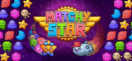 MATCHY STAR PC Game Free Download