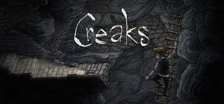 CREAKS PC Game Free Download