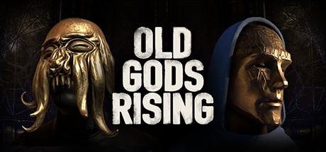 Old Gods Rising PC Game Free Download