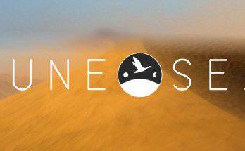 Dune Sea PC Game Free Download