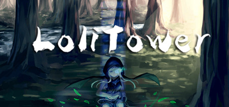 LoliTower PC Game Free Download