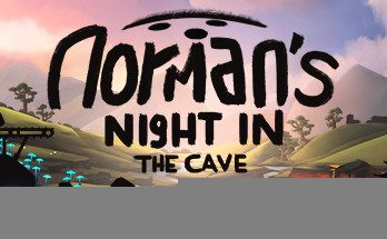 Norman's Night In PC Game Free Download