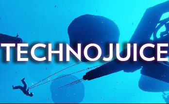 Technojuice PC Game Free Download