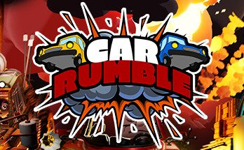 CARRUMBLE PC Game Free Download