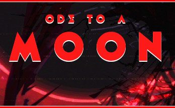 Ode to a Moon PC Game Free Download