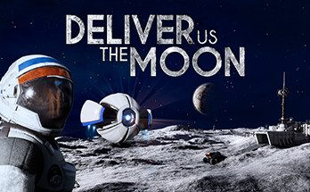 Deliver Us The Moon PC Game Free Download