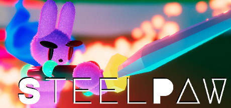 STEELPAW PC Game Free Download