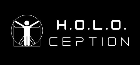 Holoception Game Free Download