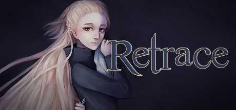 Retrace PC Game Free Download