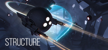 STRUCTURE PC Game Free Download