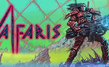 Valfaris PC Game Free Download