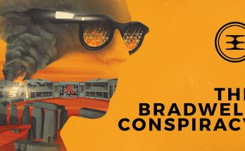 The Bradwell Conspiracy PC Game Free Download