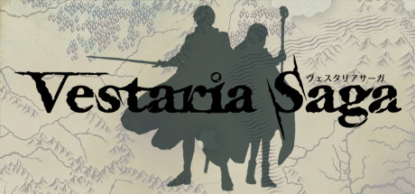 VESTARIA SAGA PC Game Free Download