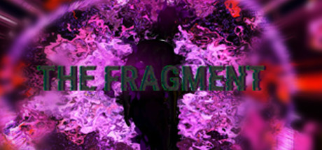 The Fragment PC Game Free Download