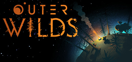 OUTER WILDS PC Game Free Download