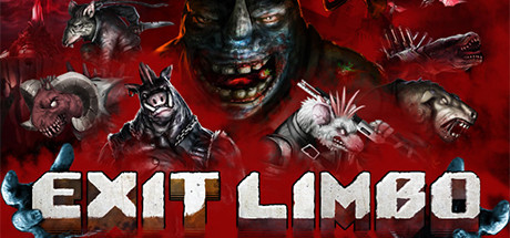 Exit Limbo: Opening PC Game Free Download