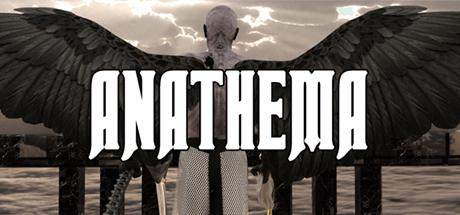 ANATHEMA PC Game Free Download