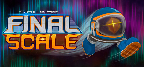 Scikor - Final Scale PC Game Free Download