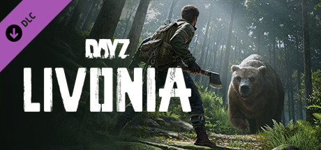 DayZ Livonia Free Download PC Game