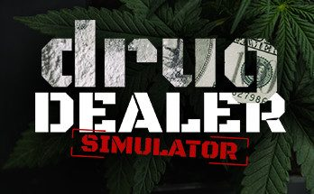 Drug Dealer Simulator Free Download PC Game