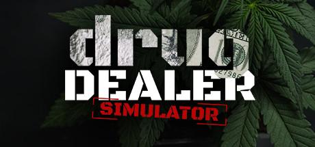 Drug Dealer Simulator Free Download PC Game