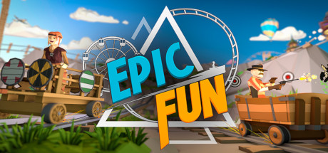Epic Fun Free Download PC Game