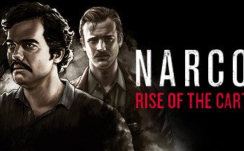 Narcos Rise of the Cartels Free Download PC Game