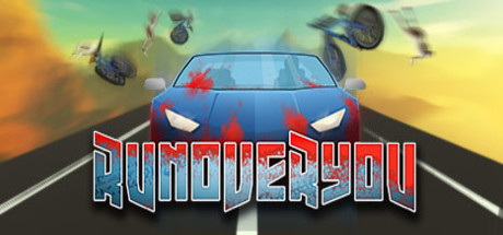 Runoveryou Free Download PC Game