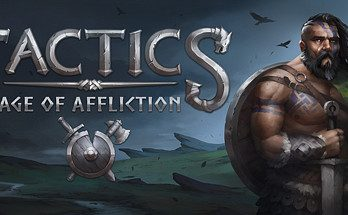 Tactics Age of Affliction Free Download PC Game
