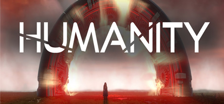 HUMANITY PC Game Free Download