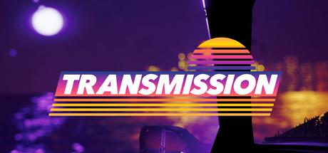TRANSMISSION PC Game Free Download