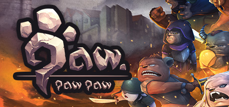 PAW PAW PAW PC Game Free Download