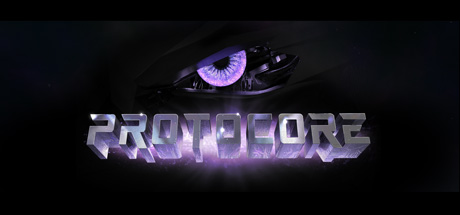 PROTOCORE PC Game Free Download